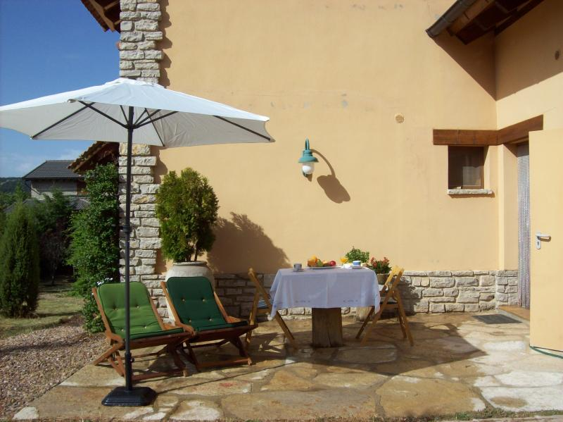 Casa rural con encanto, holiday rental in Province of Teruel