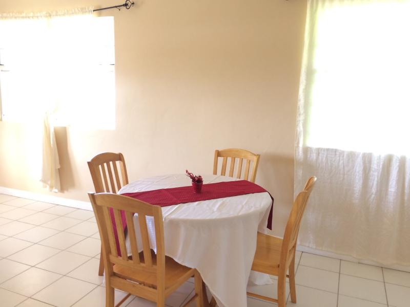 Villa Paradis, holiday rental in Gros Islet