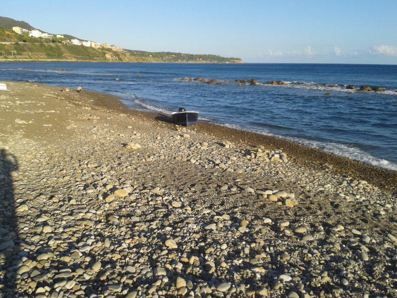 Local Beach at 5mins walk Free Beach Access