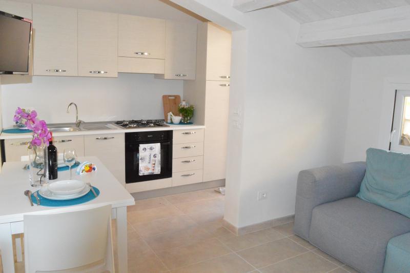 Vasca Da Bagno Zaffiro : Recensioni e foto per le gemme appartamento zaffiro con