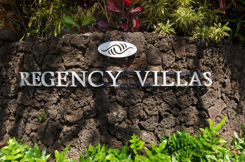 Regency Villas