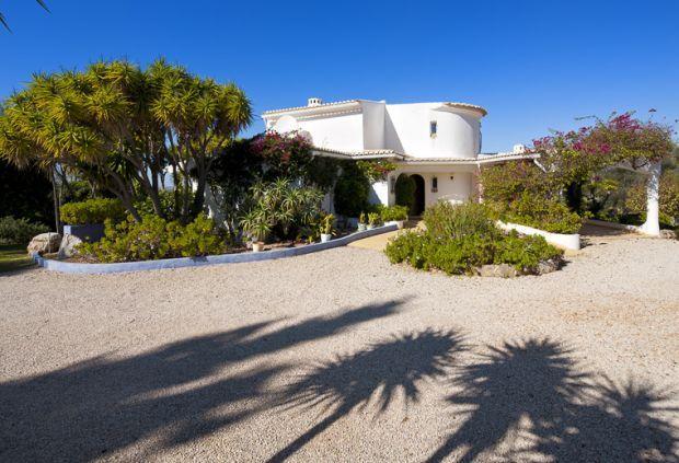 Terras Novas Villa Sleeps 8 with Pool and WiFi - 5239035, holiday rental in Patroves
