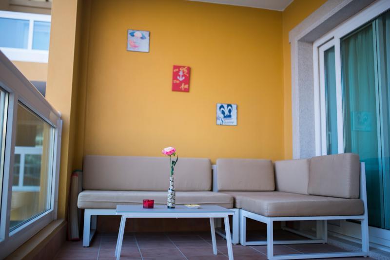 Families heaven on Island :), holiday rental in El Cotillo