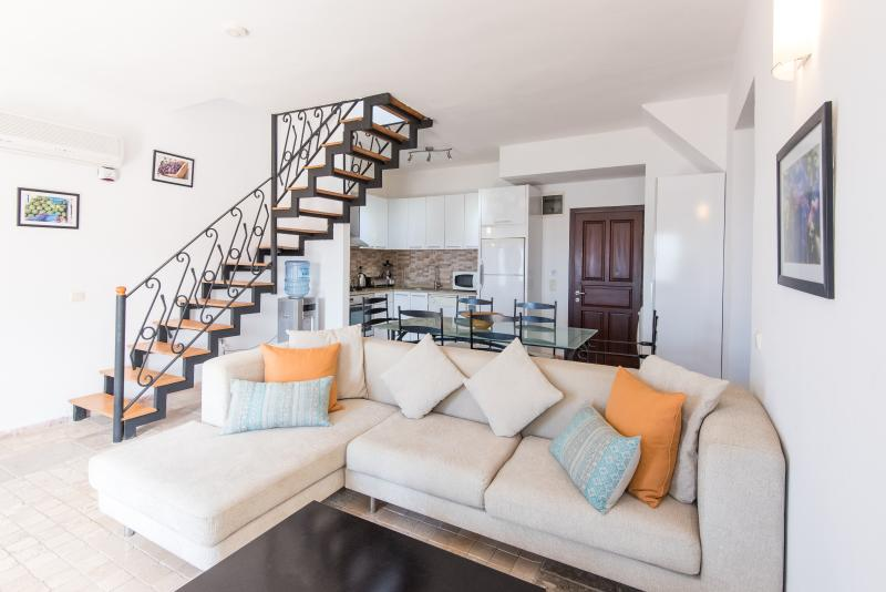 Melissa Emir Kalkan Updated 2019 Holiday Home In Tripadvisor