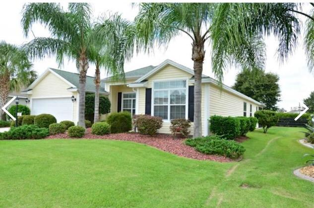 Town is only 1/2 mile away! Walkable to 2 swimming pools