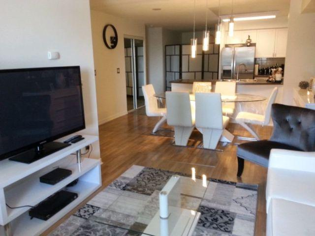 1 bedroom condo brand new, aluguéis de temporada em Vineland