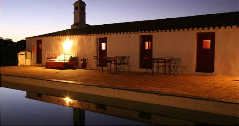 MONTE DO VALE, holiday rental in Magoito