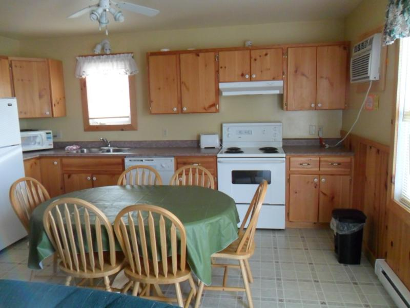 Cavendish PEI Area - 3 Bedroom 2 Bathroom Cottage, location de vacances à Rustico