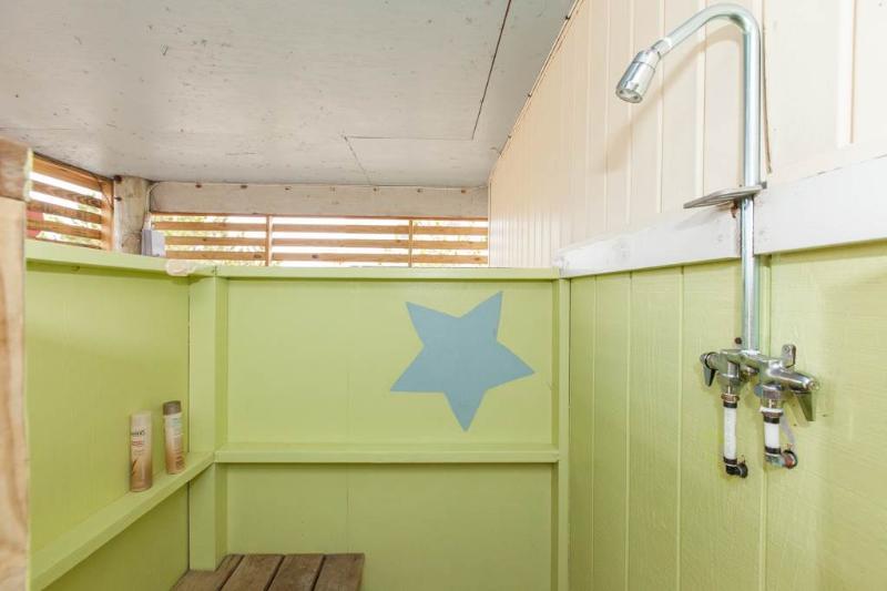 Indoors,Room,Molding,Hardwood,Stained Wood