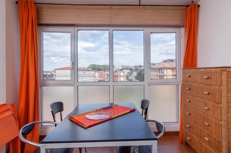 DUPLEX SOMO, holiday rental in Cantabria