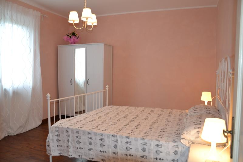 Villetta terratetto in campagna, vacation rental in Castelfranco di Sotto