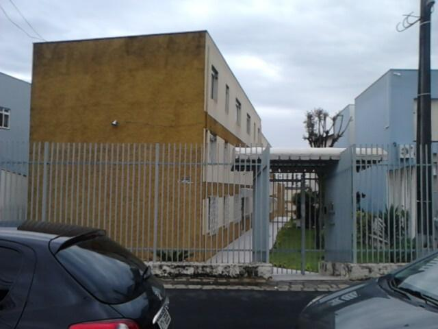 Aluguel de Quartos em Curitiba Pensão A Melania, casa vacanza a Curitiba