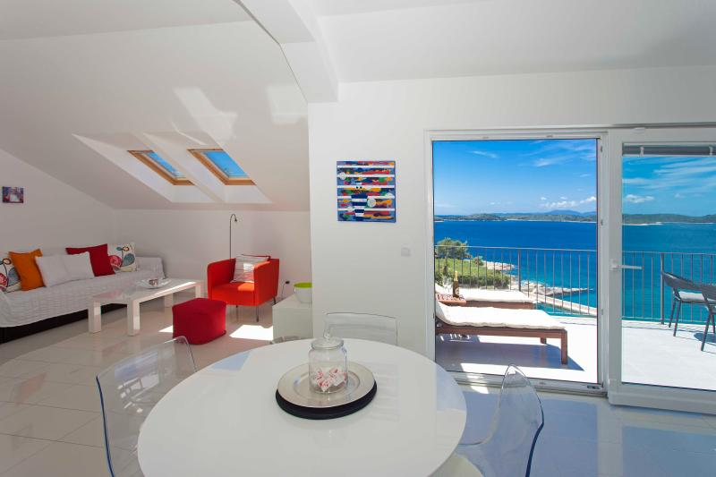 One&Only, vacation rental in Hvar