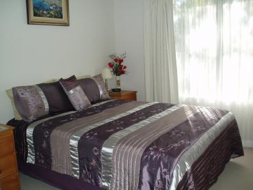 A Good Rest Alice Springs, location de vacances à Margaret River