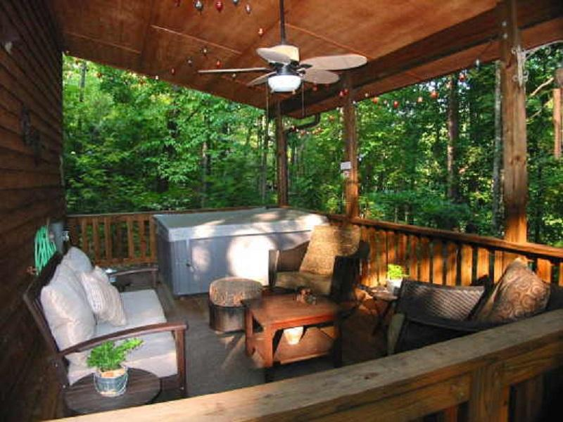 Helen, Georgia, Vacation Rentals By Owner From $$135