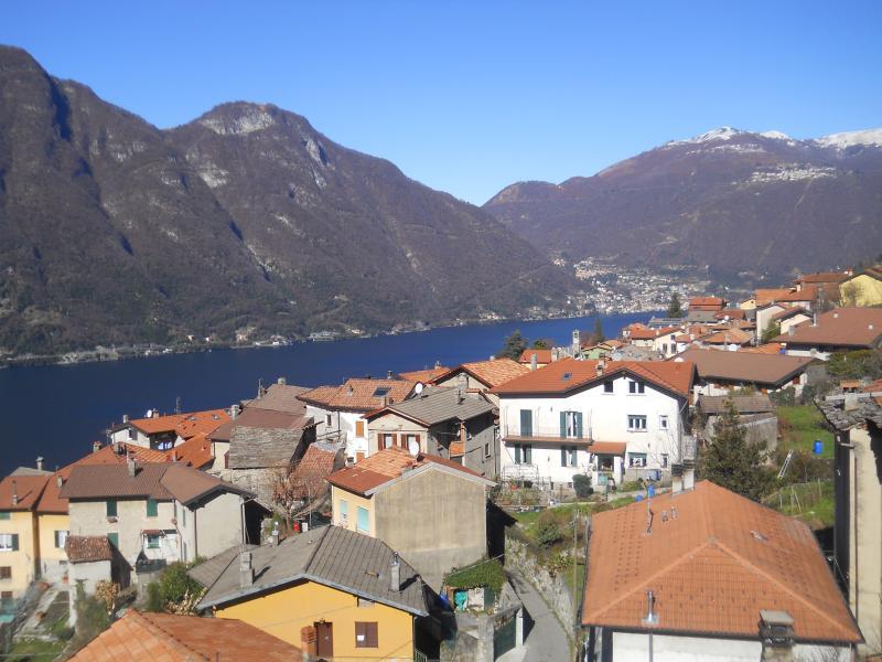 Casa 'Il Torrente', holiday rental in Veleso