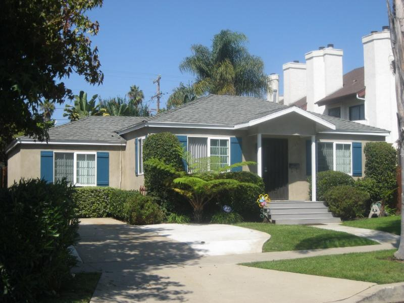 Walk/Bike to Bay, Beach & Dining, vacation rental in San Diego