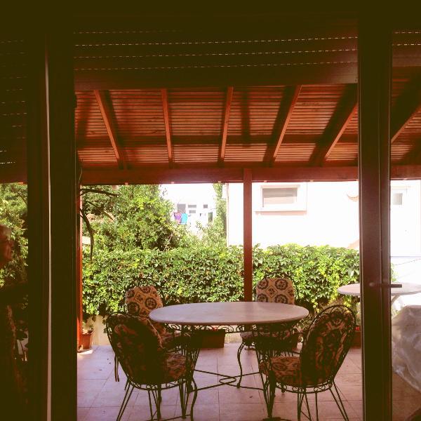 Avsa Adasi ( Avsa Island) , Private House, holiday rental in Marmara Island