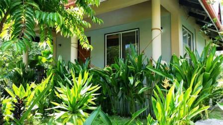 Siargao Residences, Vacation homes, holiday rental in General Luna