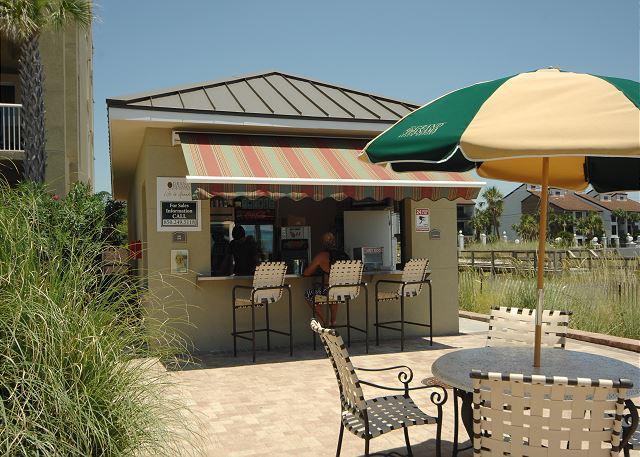 Grand Panama 1808-Tiki Bar