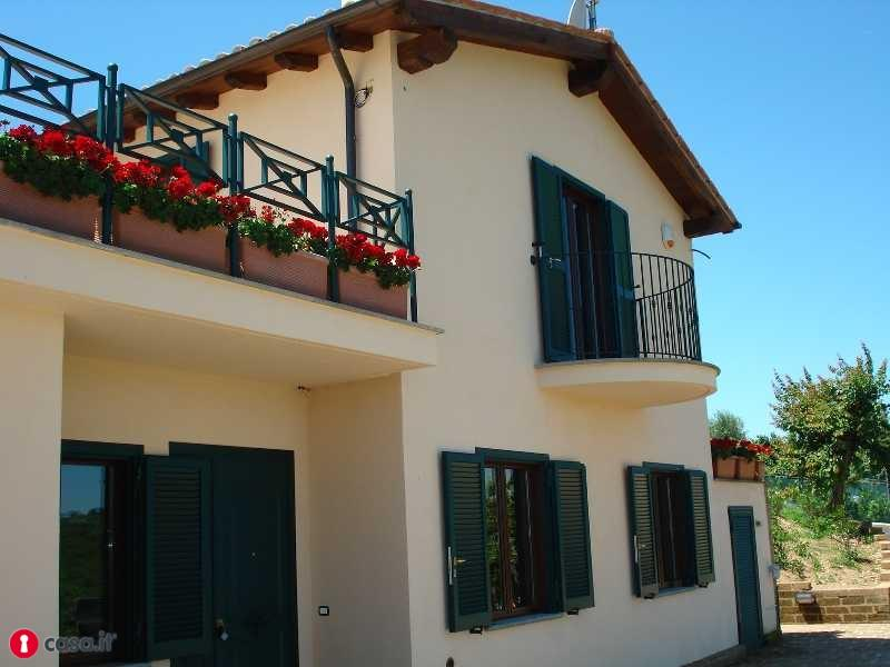 VILLA GIULIA WELLNESS, holiday rental in Corchiano