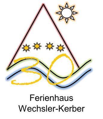 30 Jahre Ferienhaus Wechsler-Kerber