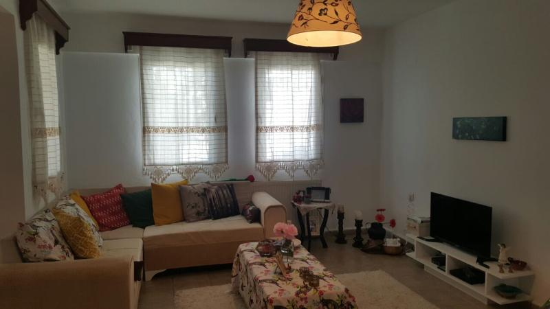 Nesli's Nest, vacation rental in Bodrum City