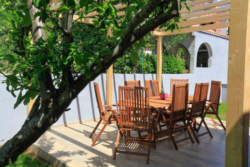 Kuća za odmor Fiora Premantura, alquiler de vacaciones en Premantura