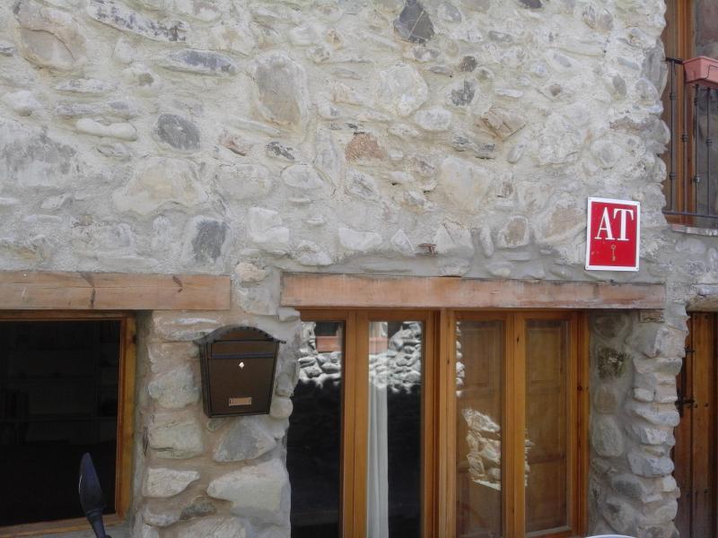 EL RINCON DE ZALDIERNA, vacation rental in Viniegra de Abajo