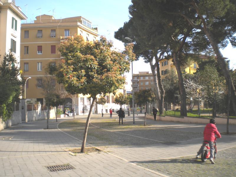Villa Fiorelli