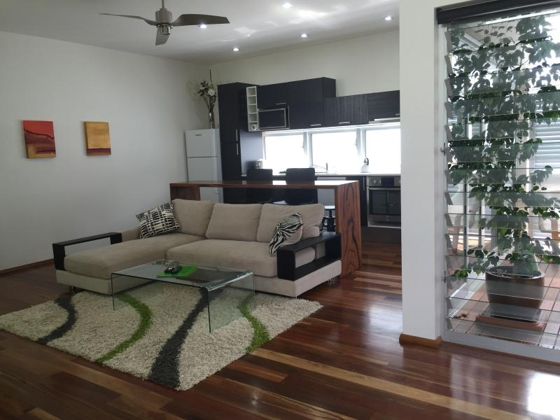 Urban Retreat, holiday rental in Scarborough