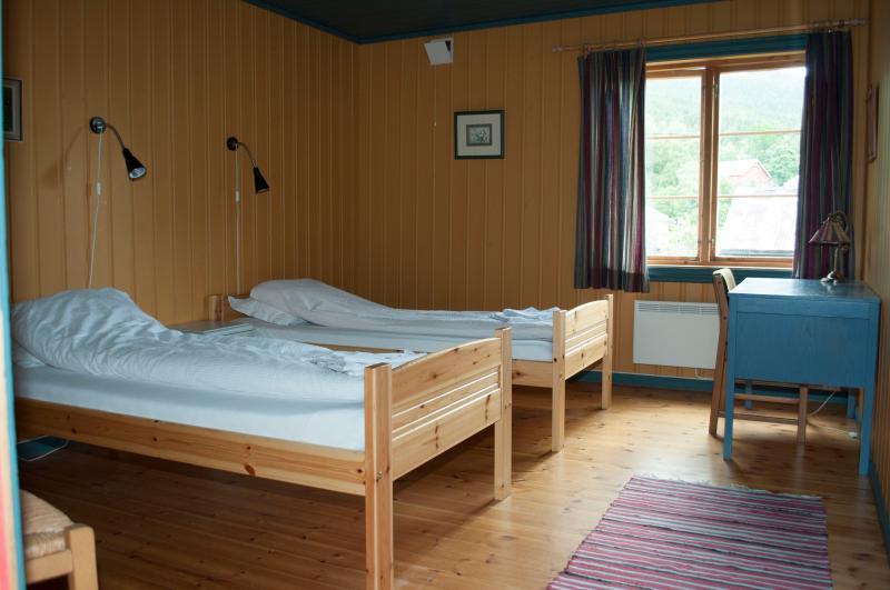 Room nr. 4