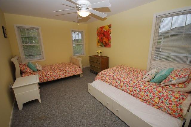 Bedroom - 28 Kaitlyn Dr