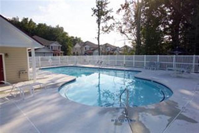 Community Swimming Pool - 28 Kaitlyn Dr