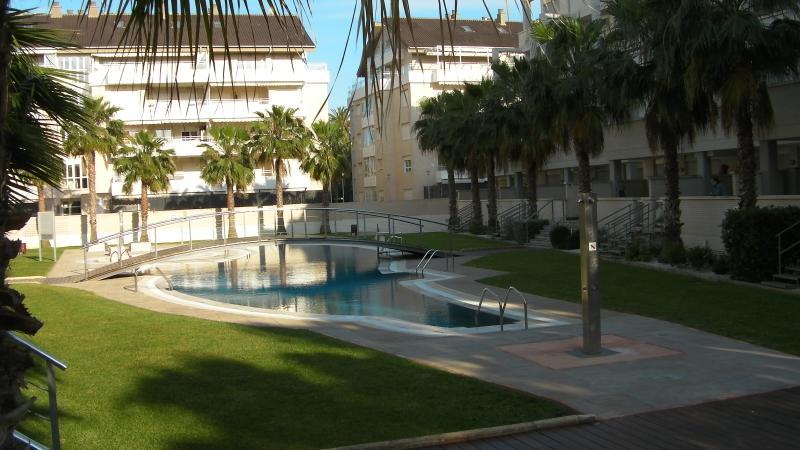 Casa Elegancia, holiday rental in Denia
