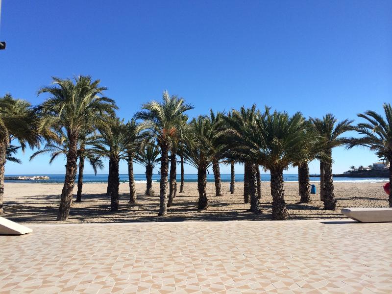 Javea_arenal_beach