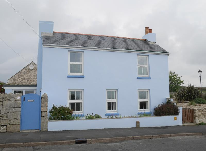 fishermans cottage updated 2019 3 bedroom cottage in isle of rh tripadvisor com