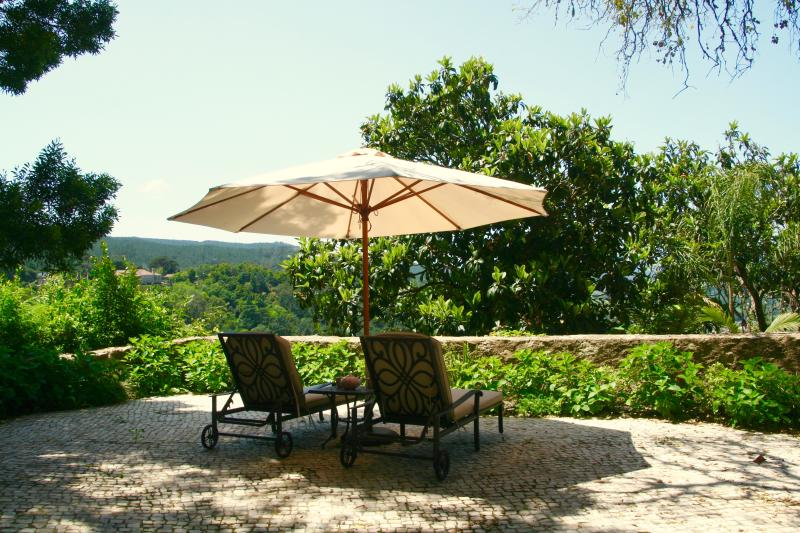 Charming Country Cottage in Sintra, vacation rental in Lisbon District