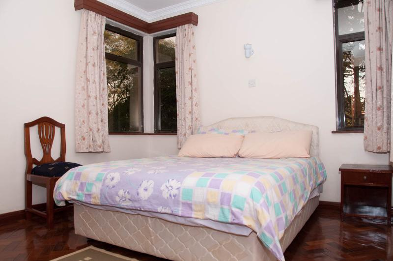 a real royal apartment your home away from home updated 2019 rh tripadvisor com