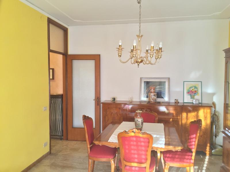 Appartamento, holiday rental in Legnaro