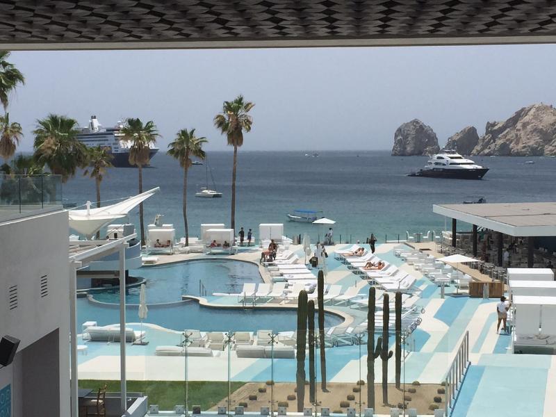 updated 2019 the me cabo best pool on madano beach 7 day stay rh tripadvisor ca