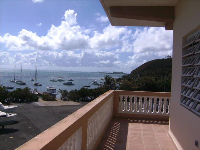 Suenos Del Mar Vacation Rental - Fajardo, Puerto Rico, location de vacances à Fajardo