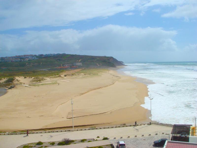 Areia Branca - soutj