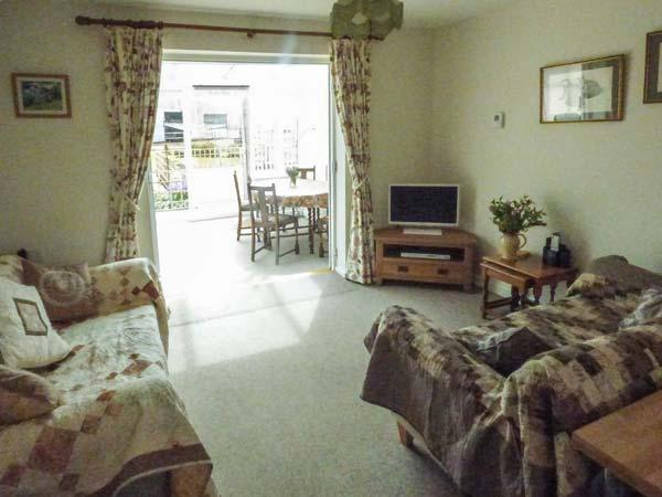 the granary wifi detached pet friendly enclosed garden near rh tripadvisor com