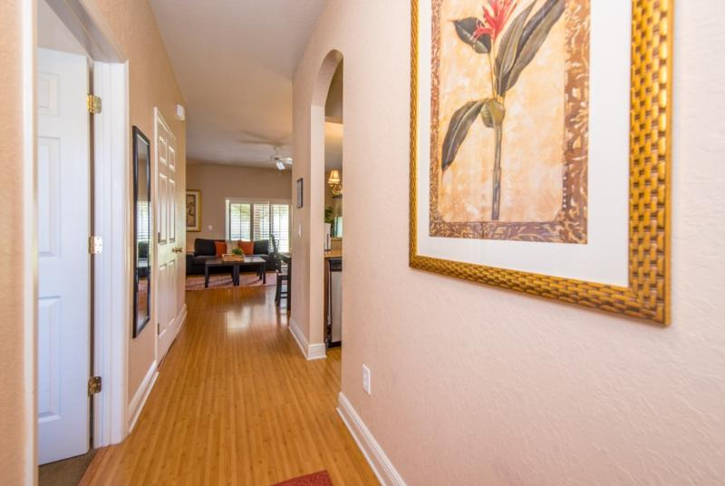 Indoors,Loft,Floor,Flooring,Vault Ceiling