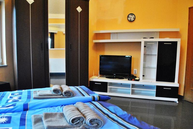Vila_Fantazija-Banja Luka, vacation rental in Banja Luka