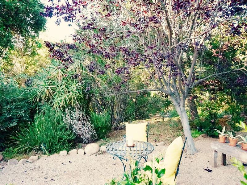 Ojai California Vacation Rentals By Owner From 1 000