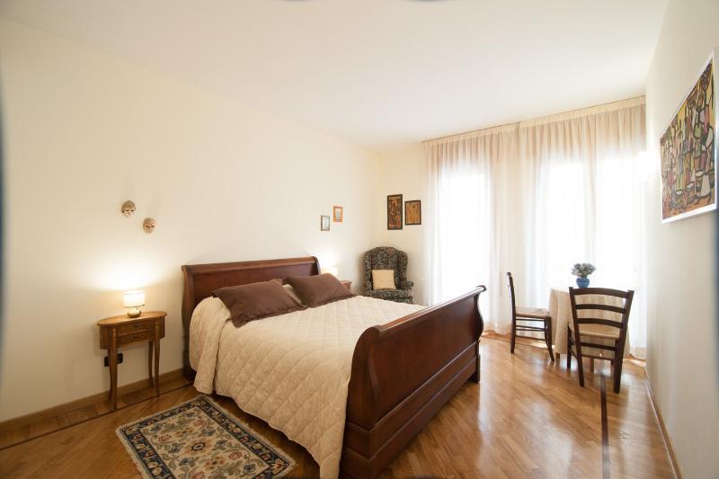 Room Antica