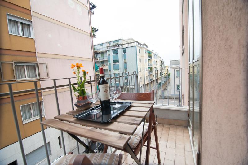 Terrace Queen Room En suite