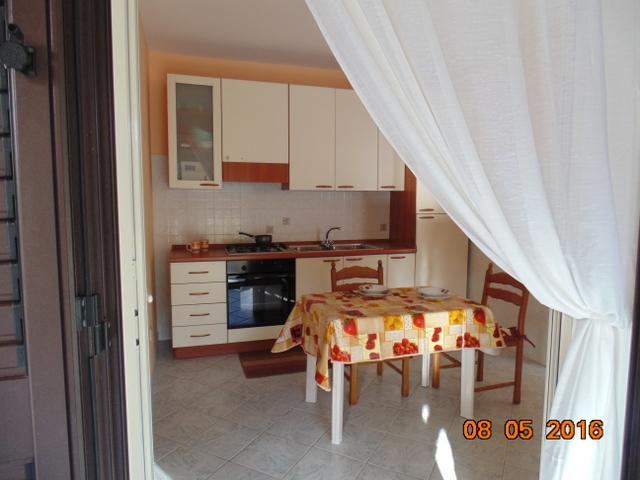Villa Giada, holiday rental in Campofelice di Roccella